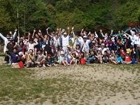 H27ライオンズクラブのディキャンプ3